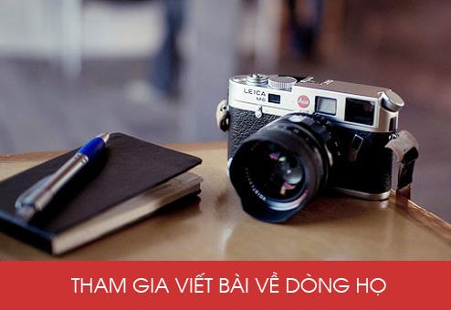 tham-gia-viet-bai-ve-dong-ho