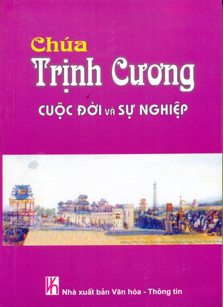 Trinh-Cuong