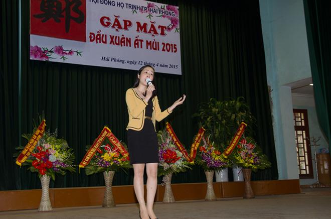 ho-trinh-thanh-pho-hai-phong-gap-mat-dau-nam-77202