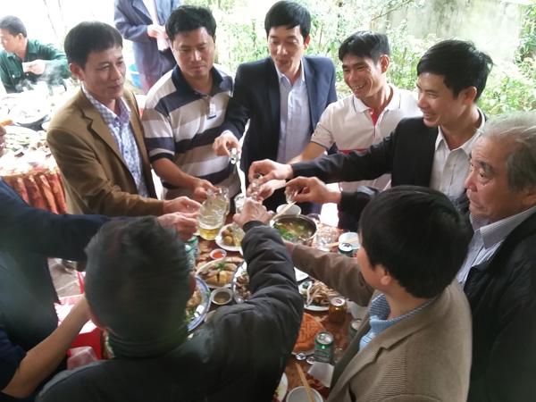 hotrinhvietnam_21032016_1