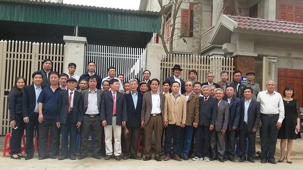 hotrinhvietnam_21032016_2