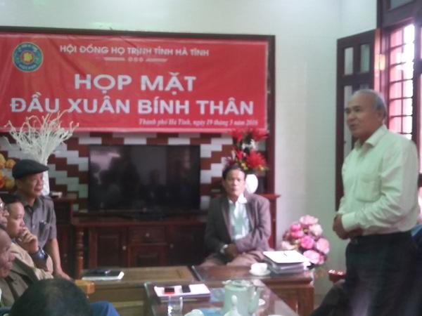 hotrinhvietnam_21032016_3