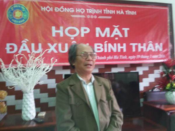 hotrinhvietnam_21032016_4