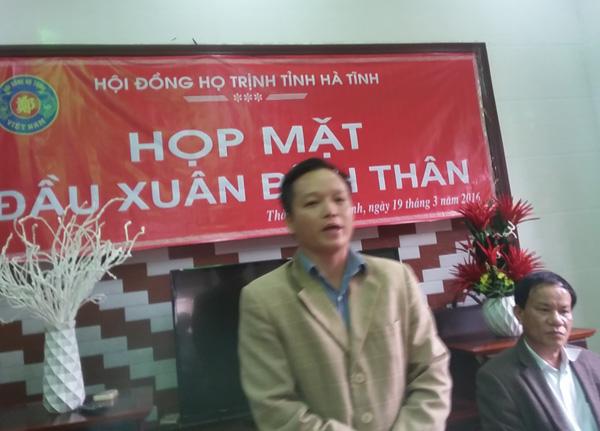 hotrinhvietnam_21032016_5